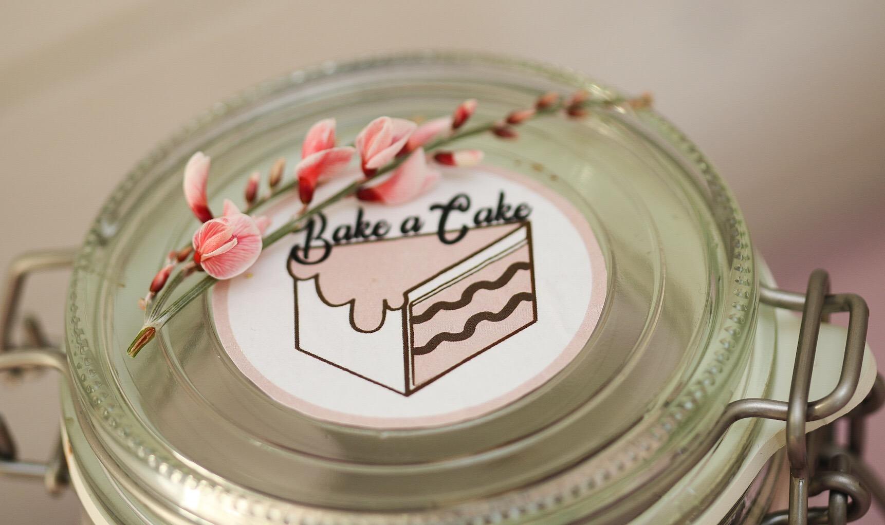 Bake a Cake UF