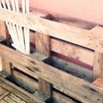balkong pyssel