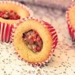 centercookies