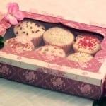 cupcakebox