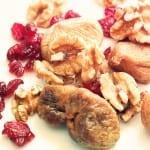 fruktbröd