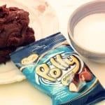pollycookies