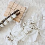 batik och shibori