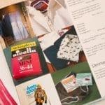 Nostalgiboken - Presenttips