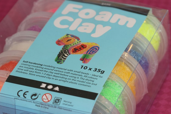 foamclay74