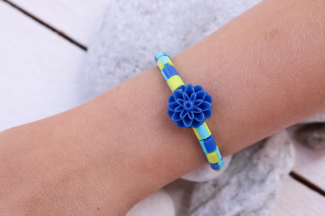 Somriga armband