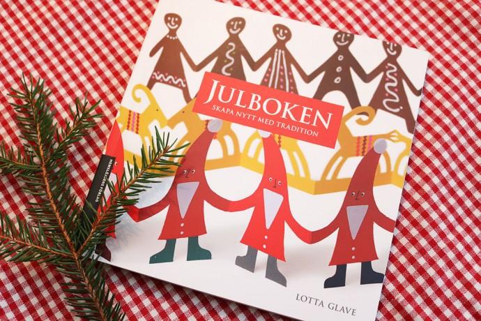 julboken1