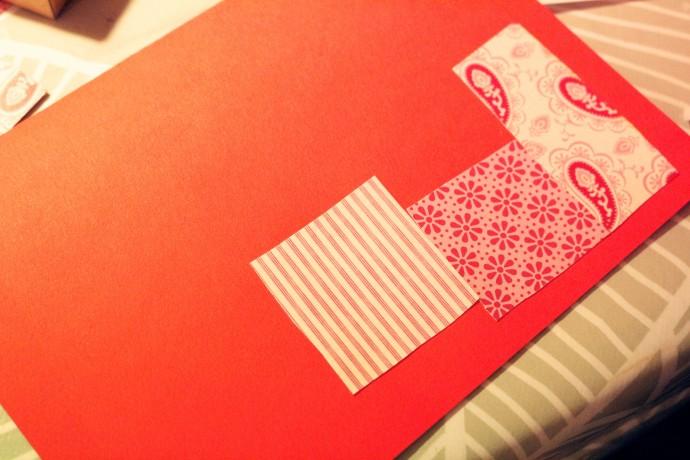 paketkort