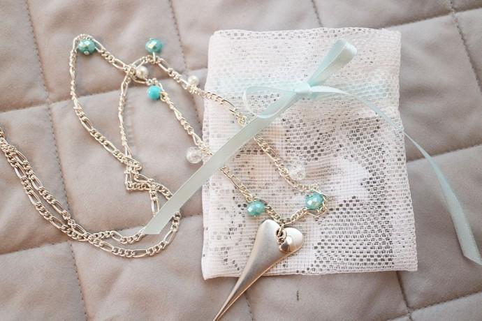 sy smyckepåsar