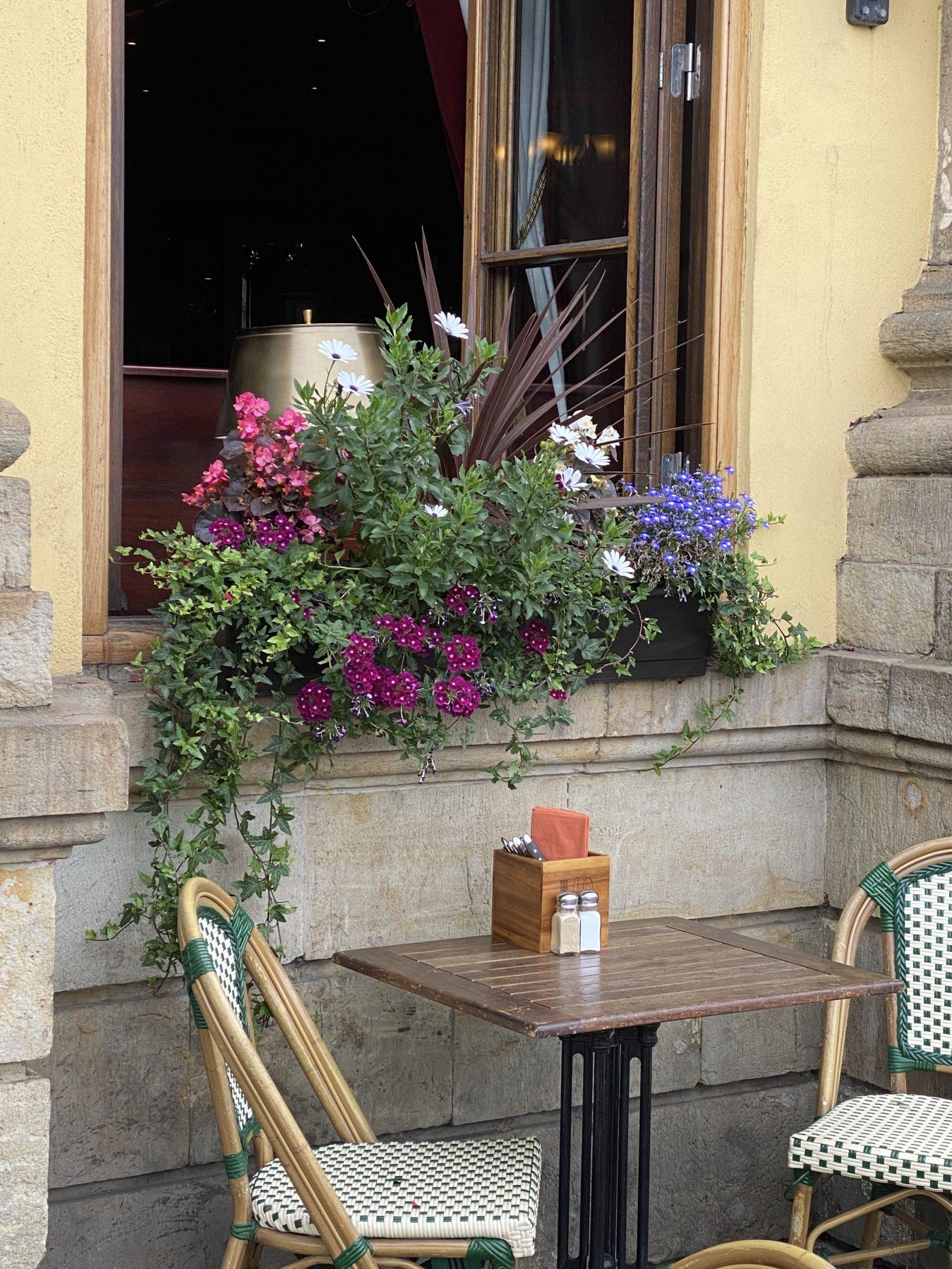 Cafe Göteborg