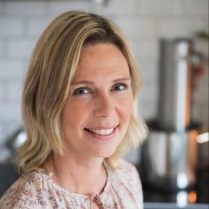 Katarina Hörnberg